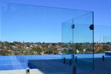 New Album of Glass Pool Fencing FX Central Coast