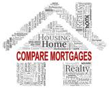 Profile Photos of National Mortgage Home Loans