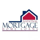 National Mortgage Home Loans