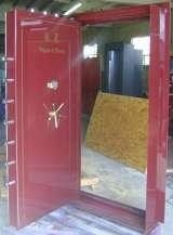 Profile Photos of Safe room door | Panic room door| Storm shelter doors