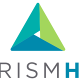 PrismHR – PEO and ASO HR Softwares