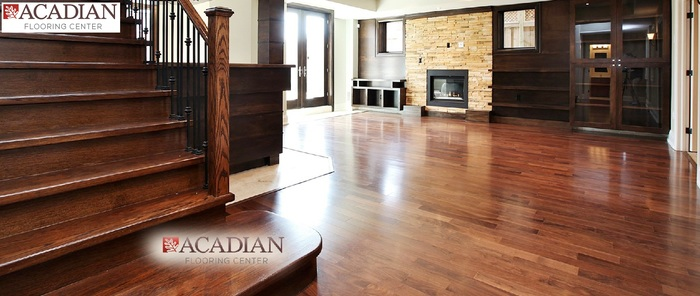 Hardwood Flooring Toronto Our Products - Hardwood Flooring Toronto of Hardwood Flooring Markham 162 Bullock Drive- Unit 14 - Photo 3 of 5