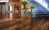 Best Price Prefinished Hardwood Flooring Richmond Hill