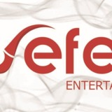 Wefee Entertainment Pvt. Ltd.