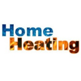 Home Heating Limited
