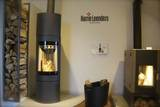 Profile Photos of Envirolution Stoves