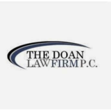 Profile Photos of The Doan Law Firm, P.C.