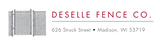 DeSelle Fence Co., madison