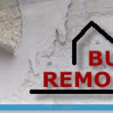 Buss Contracting and Remodeling Inc