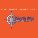 North Star Restoration Co.