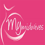 My Midwives