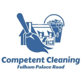 Competent Cleaning Fulham Palace Road