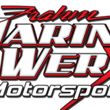 Frahm Marine Werx and Motor Sports
