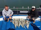Profile Photos of Reel Adventure Fishing Charters