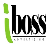 iBoss Advertising, Tampa