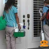Real Cleaning Upper Clapton, Eltham