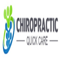 Profile Photos of Chiropractic Quick Care - Anderson 3084 N. Broadway St. - Photo 1 of 2