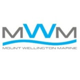 Mount Wellington Marine