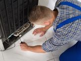 Profile Photos of Appliance Repair Service