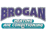 Profile Photos of Brogan Heating  & Air Conditioning