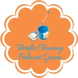 Terrific Cleaning Palmers Green