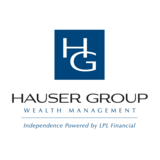 Hauser Group Wealth Management