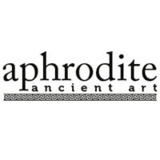 Aphrodite Ancient Art LLC