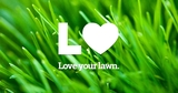 Profile Photos of Lawn Love Lawn Care
