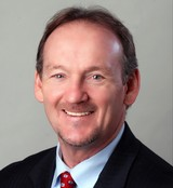 Profile Photos of The Law Office of Andrew J. Williams