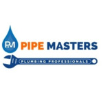 Plumber Sydney - Pipe Masters