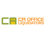 CA Office Liquidators San Diego