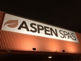 Profile Photos of Aspen Spas