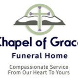 Chapel of Grace Funeral Home