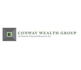 Conway Wealth Group, LLC, Parsippany