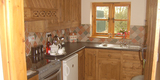 Profile Photos of Blakeley Barns and Self Catering Cottages Staffordshire