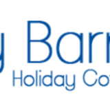 Blakeley Barns and Self Catering Cottages Staffordshire