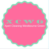 Xpert Cleaning Westbourne Green