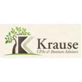 Krause CPA and Business Advisor
