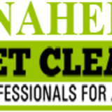 Carpet Cleaning Anaheim