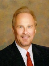 Profile Photos of Law Offices of William Schmidt