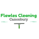 Flawless Cleaners Canonbury