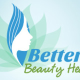 Better Beauty Health