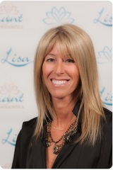 Lisa Grant Orthodontics, Homewood