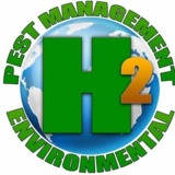 H2 Environmental Pest Management