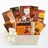Profile Photos of Busy Bee Gift Baskets