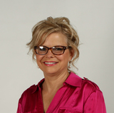 Profile Photos of Debits & Credits Accounting & Bookkeeping