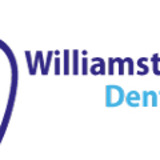 Williamstown Road Dental Clinic