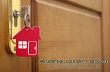 St Francis Residential Locksmith