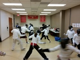 Profile Photos of Houston Sword Sports