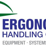 Ergonomic Handling Group Inc.